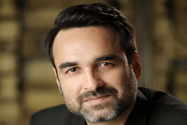 Pankaj Tripathi: Those of us who have power and potential must look out for others - Bollywood News in Hindi