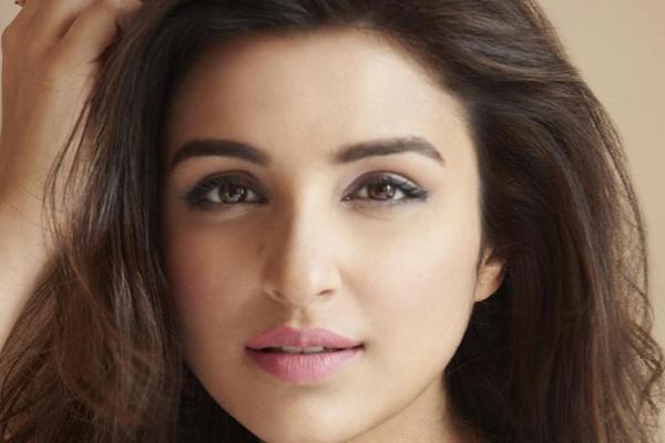 Parineeti Chopra urges all to step out responsibly - Bollywood News in Hindi