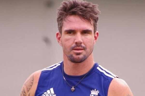 Peterson will captain England Legends in Road Safety World Series - Cricket News in Hindi