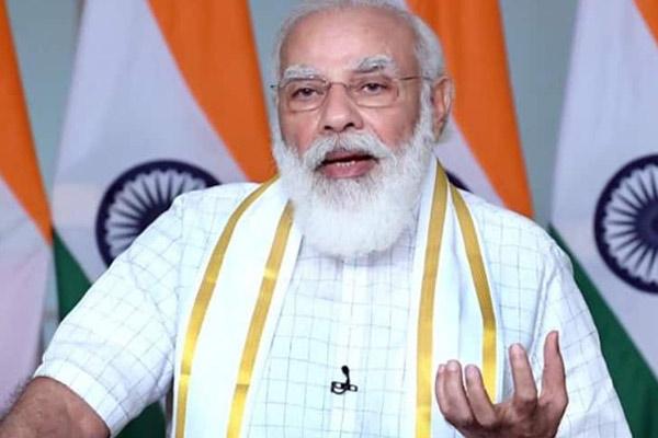 Those who won the No Namo quiz will get autograph books of PM Modi - Delhi News in Hindi