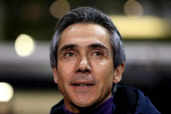 Poland football team coach Sausa appointed - Football News in Hindi