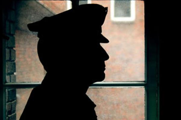 police action on liquor mafia in kushinagar - Lucknow News in Hindi
