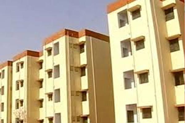 जींद, पलवल, पंचकुला में पुलिसकर्मियों के मकान बनेंगे, सीएम ने मंजूरी दी