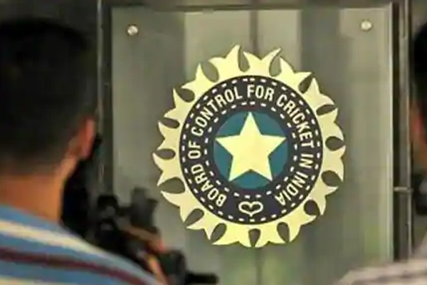 Police taking necessary action in Chandigarh match fiasco BCCI ACU chief - Cricket News in Hindi
