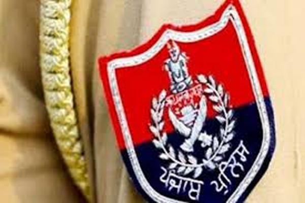 Amritsar police station imposed notice for not giving gifts on Diwali - Amritsar News in Hindi