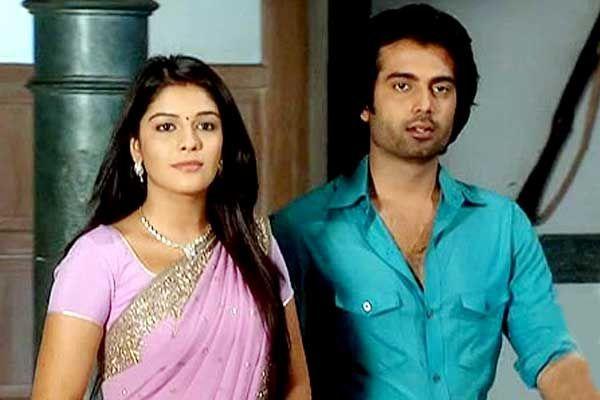 Star India returns on serial Mann Kee Awaaz Pratigya Season 2 - Television News in Hindi