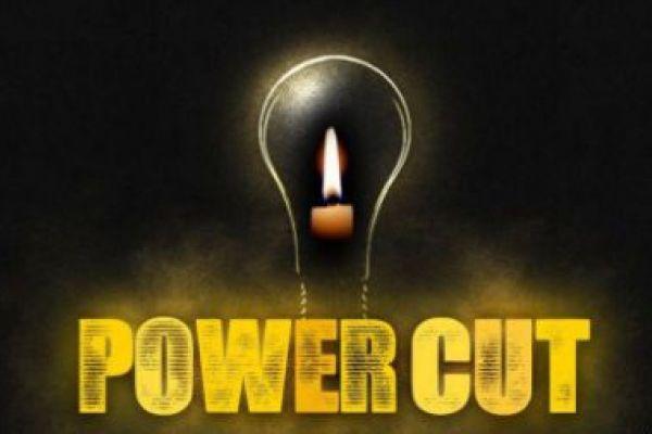 Power cut from 14 to 20 May - Dharamshala News in Hindi