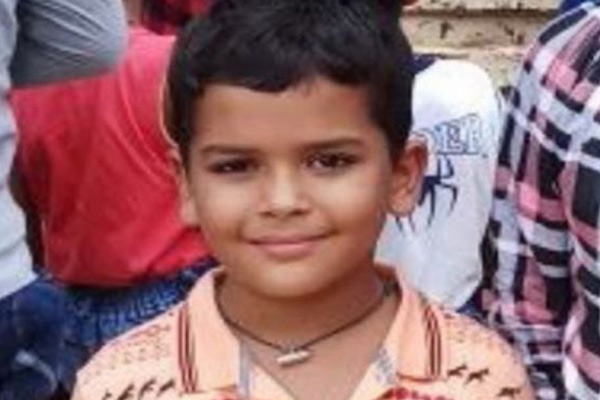 Haryana CM Khattar orders CBI probe into Ryan School murder case - Gurugram News in Hindi
