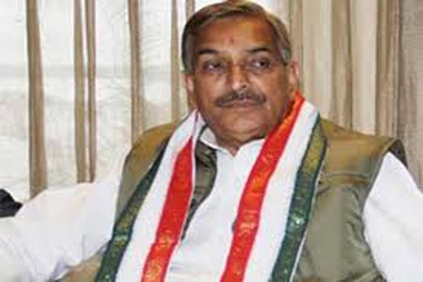 Lord Hanuman Adivasi in Chhattisgarh, then Dalit in Rajasthan - Jaipur News in Hindi