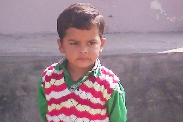 Ryan student murder: Pradyuman Postmortem revels that 18 by 2 cm cut from neck to ear killed him - Gurugram News in Hindi