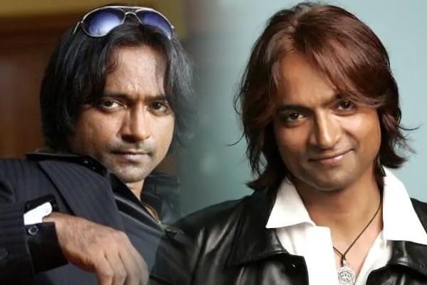 Murder 2 actor Prashant Narayanan jailed - Kannur News in Hindi