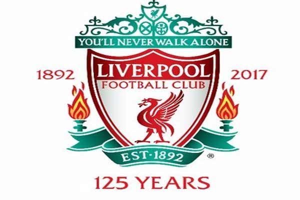 Premier League: Liverpool beat Volvas 4-0 - Football News in Hindi