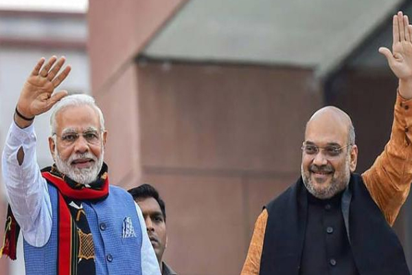 Changes In Jammu and Kashmir, Ladakh, know - India News in Hindi