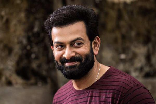पृथ्वीराज: हम हाल ही में मलयालम सिनेमा में एक खुशहाल फिल्म को याद कर रहे हैं