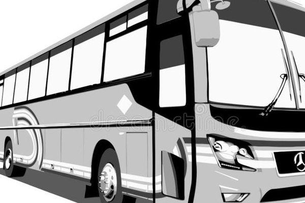 Private bus conductor in Jaipur was robbed of cash for weeks of recovery - Jaipur News in Hindi