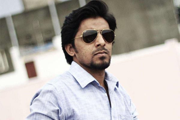 Priyadarshi Pulikonda wants to get out of so-called image as comedian - Bollywood News in Hindi