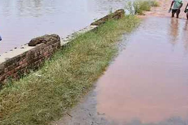 जल स्तर घटने से हालात सामान्य होते ही पंजाब सरकार ने मिलिंग मिलों से प्रतिबंध हटाया