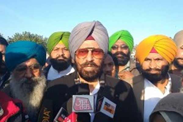 Punjab players will get prize money soon: Sports Minister - Cricket News in Hindi