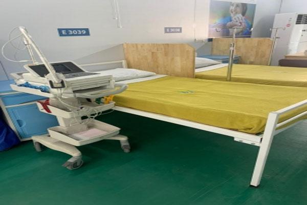 ऑक्सीजन की कमी के कारण, पंजाब में छह मरीजों की मौत