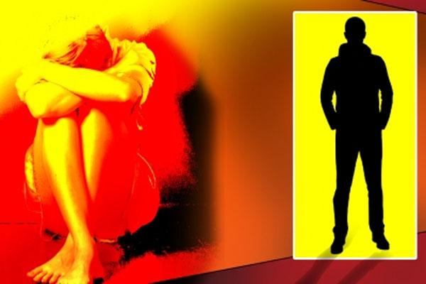 Punjab police sacked for harassing woman - Punjab-Chandigarh News in Hindi
