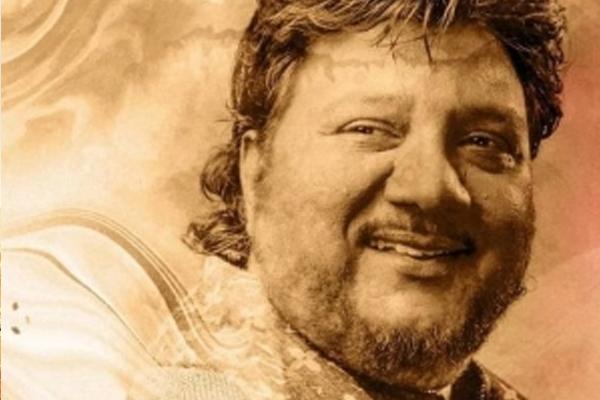 Acclaimed Punjabi singer Sikander passes away - Punjab-Chandigarh News in Hindi