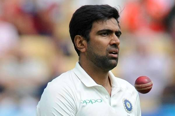 Ashwin better than Lyon as the Aussie has not done well of late: Chappell - Cricket News in Hindi