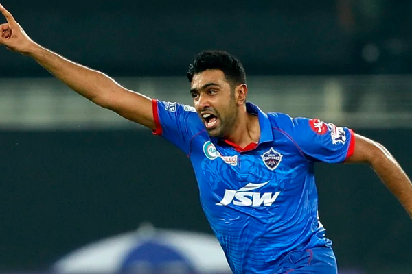 This win was very important for us: Ashwin - Cricket News in Hindi