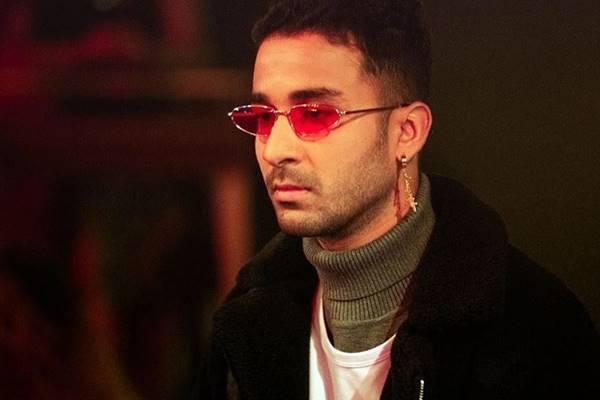 Raghav Juyal reveals his process of turning evil on screen - Bollywood News in Hindi