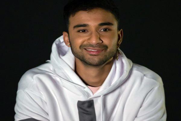 Raghav Juyal: I do not take things seriously - Television News in Hindi