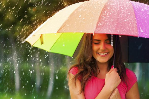 Know how to be fit and fine in rainy season - Health Tips in Hindi