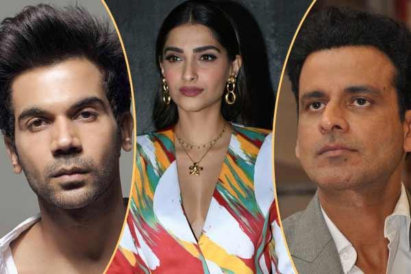 Bollywood celebs condemn JNU attack - Bollywood News in Hindi