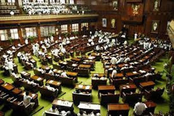 Resolution passed to extend ten years reservation for SC and ST class in Lok Sabha and state legislatures - Jaipur News in Hindi