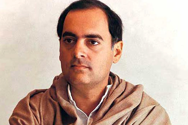 President will decide on pardoning the convict of Rajiv Gandhi assassination - India News in Hindi