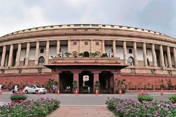 Cabinet Appointments Committee Approves 16 New Appointments - Delhi News in Hindi