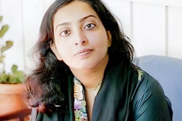Potluck celebrates togetherness: Director Rajshree Ojha - Bollywood News in Hindi