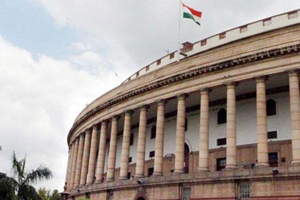 BJP Mokaria, Anavadia nominate for Gujarat Rajya Sabha by-elections - gandhinagar News in Hindi