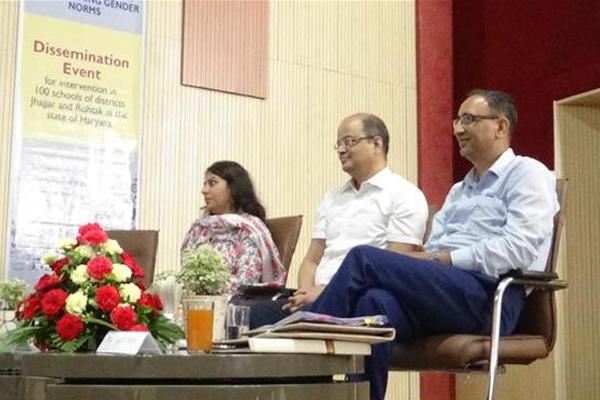 वीडियो कॉन्फ्रेन्सिंग के जरिए योजनाओं की समीक्षा करेंगे : राकेश गुप्ता