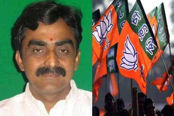 MP: Rakesh Singh will be new bjp state president - Bhopal News in Hindi