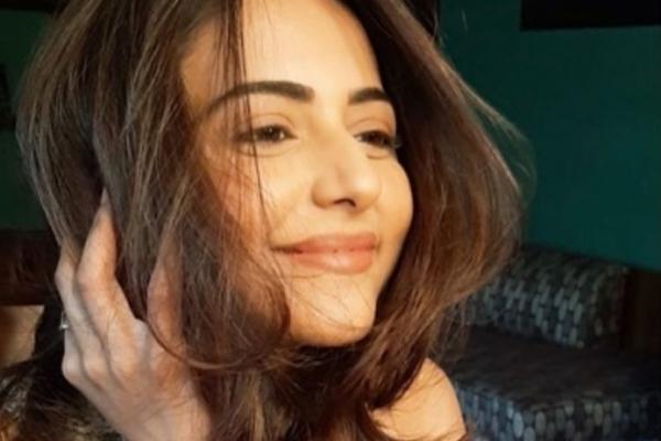भोपाल में 'डॉक्टर जी' की कास्ट में शामिल होने को लेकर उत्साहित हैं रकुल प्रीत सिंह