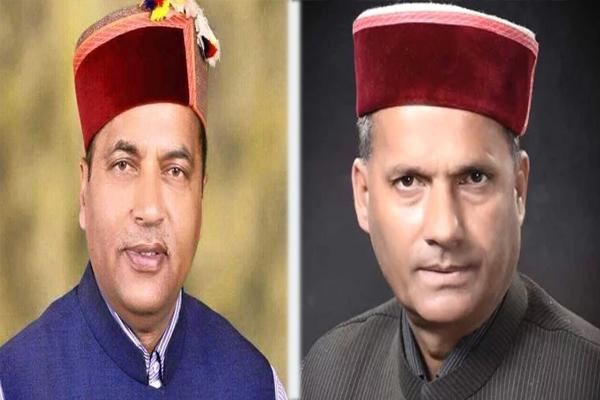 सांसद ने मुख्यमंत्री से किया चण्डीगढ़-भुंतर सीधी हवाई उड़ान का आग्रह