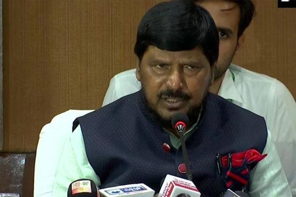 केंद्रीय राज्य मंत्री बोले, '2024 में 'खेला' नहीं मोदी का 'मेला' होगा', NDA को सरकार बनाने से कोई नहीं रोक सकता