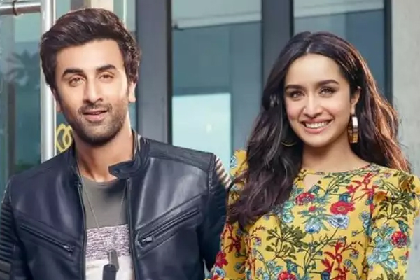 Love Ranjan next film will be released on Holi of 2022 - Bollywood News in Hindi