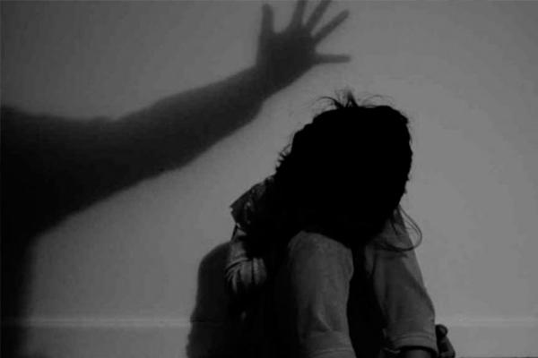 7 वर्षीय बच्ची से दुष्कर्म का प्रयास, आरोपी गिरफ्तार
