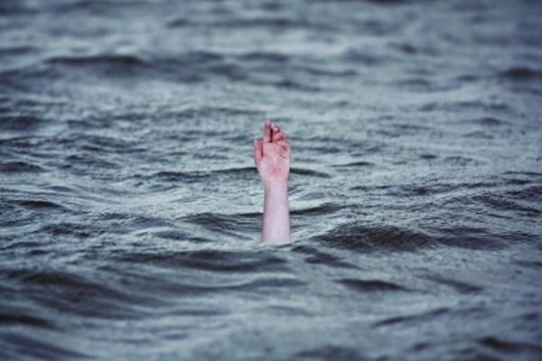 बिहार में तालाब में डूबने से 5 बच्चों की मौत