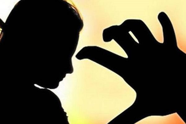Ratangarh : shameful attempt to rape with a woman of mentally retarded - Churu News in Hindi