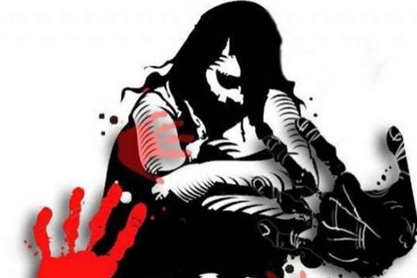 BJP विधायक पर विधवा से दुष्कर्म का आरोप