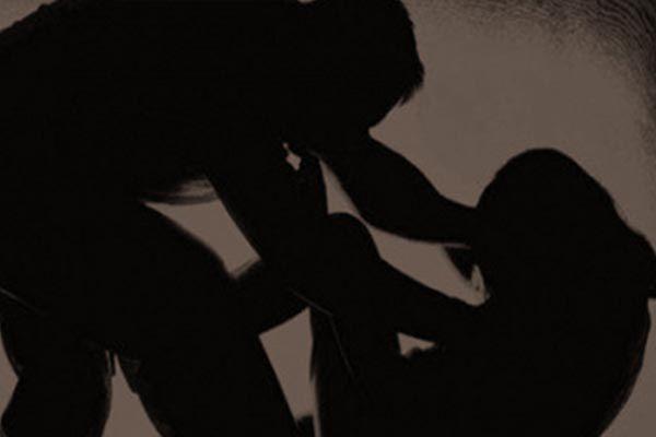 पिता के घर आई नवविवाहिता की दुष्कर्म के बाद निर्मम हत्या