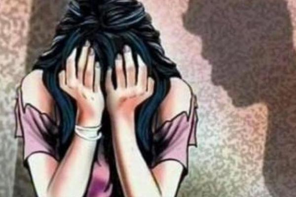 Woman allegedly raped on pretext of marriage in Gurugram - Gurugram News in Hindi