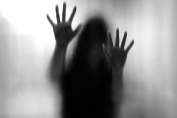 हरियाणा की डांसर को शो के बहाने बुलाकर किया गैंगरेप, तीन आरोपी गिरफ्तार