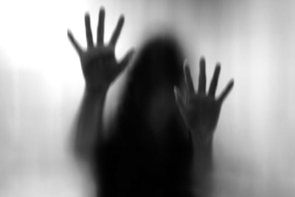 पीजी में रह रही युवती से दुष्कर्म, आरोपी गिरफ्तार